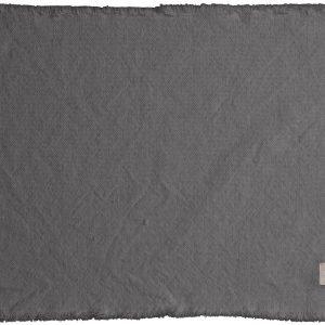 Ernst Pöytätabletti Tummanharmaa 35x48 Cm