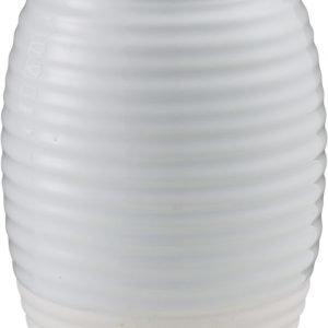 Ernst Vaasi Keraaminen Valkoinen 11 Cm