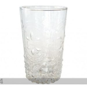 Et Juomalasi White 35 Cl