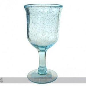 Et Viinilasi Bubbles 20 Cl