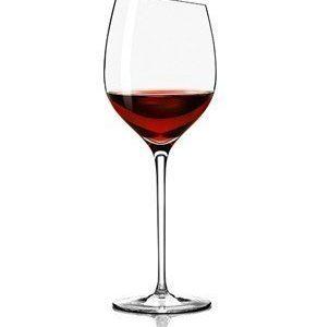 Eva Solo Bordeaux 39 cl