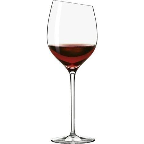 Eva Solo Bordeaux Lasi 1 kpl