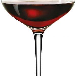 Eva Solo Bourgogne Viinilasi Kirkas 50 Cl