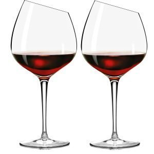 Eva Solo Bourgogne Viinilasit 2 Kpl