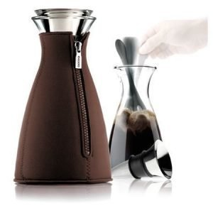 Eva Solo Café kahvinkeitin