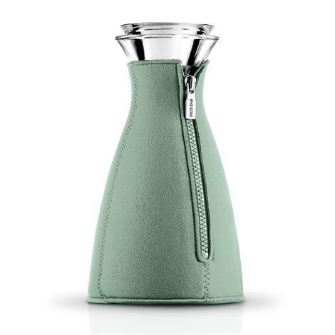 Eva Solo Cafesolo Kahvinkeitin Granite Green Vihreä