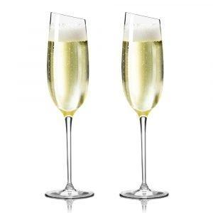 Eva Solo Champagne 2-Pakkaus