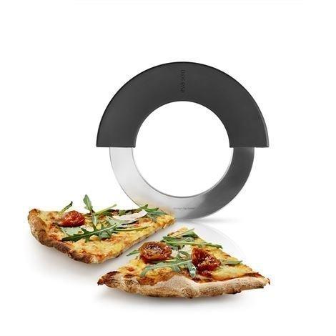 Eva Solo Cut 'n Slice Pizzaleikkuri Ø 14 cm
