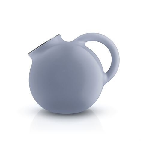 Eva Solo Globe Maitokannu Sininen