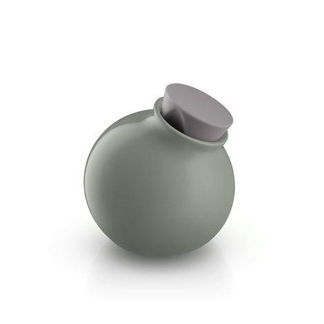 Eva Solo Globe Sokerikko Vihreä