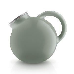 Eva Solo Globe Teekannu Nordic Green 1