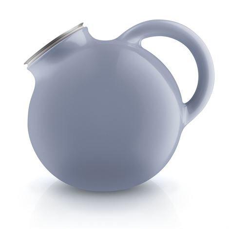Eva Solo Globe Teekannu Sininen