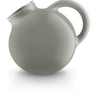 Eva Solo Globe Teekannu Vihreä 1.4 L