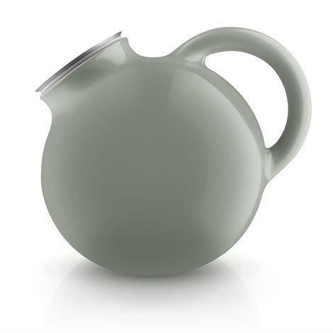 Eva Solo Globe Teekannu Vihreä