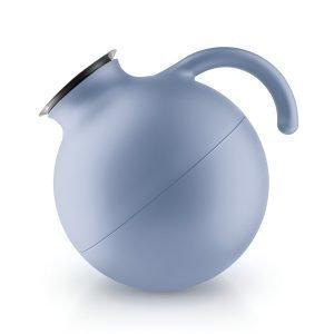 Eva Solo Globe Termoskannu Nordic Blue 1 L