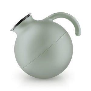 Eva Solo Globe Termoskannu Nordic Green 1 L
