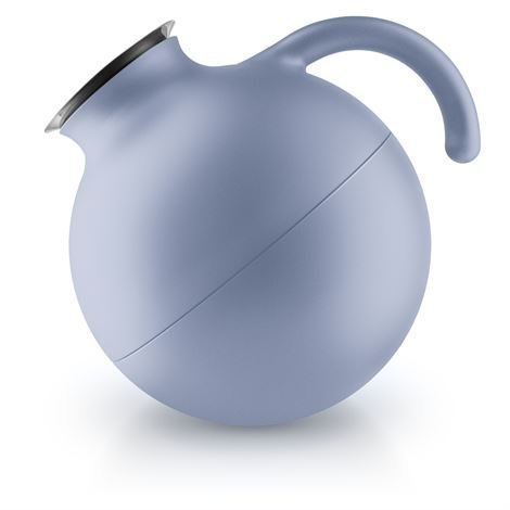 Eva Solo Globe Termoskannu Sininen