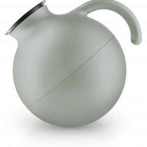 Eva Solo Globe Termoskannu Vihreä 1 L