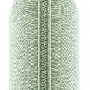 Eva Solo Jääkaappikarahvi Eucalyptus Green 1 L