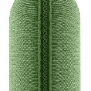 Eva Solo Jääkaappikarahvi Lasi Botanic Green 1 L