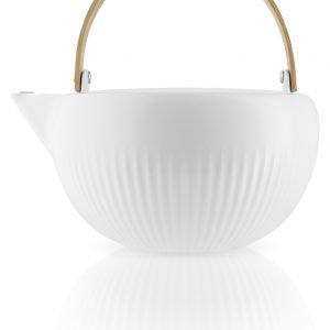 Eva Solo Legio Nova Teekannu Valkoinen 1.2 L