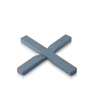 Eva Solo Magneettinen Pannunalunen Steel Blue
