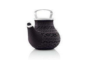 Eva Solo My Big Tea Teekannu Nordic grey 1