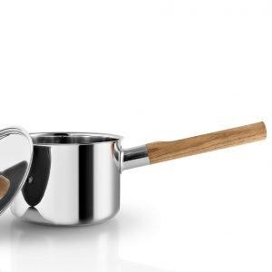 Eva Solo Nordic Kitchen Kasari Ruostumaton Teräs 2 L