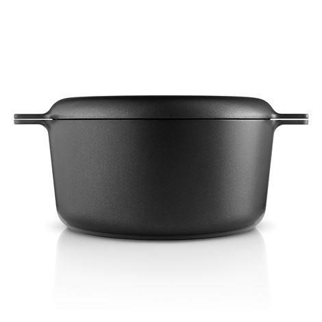 Eva Solo Nordic Kitchen Kattila 4