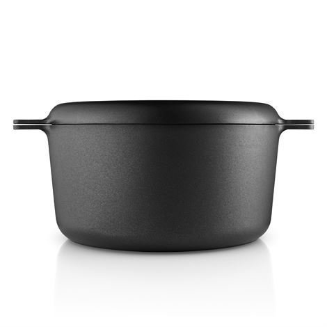 Eva Solo Nordic Kitchen Kattila 6 L