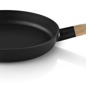 Eva Solo Nordic Kitchen Paistinpannu 28 Cm