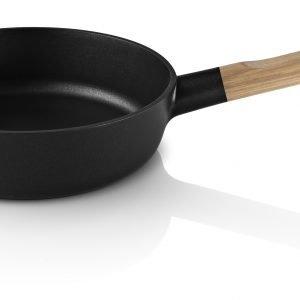 Eva Solo Nordic Kitchen Paistokasari 24 Cm