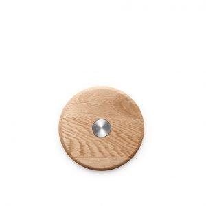 Eva Solo Nordic Kitchen Pannunalunen Magneettinen Tammi 8.5 Cm