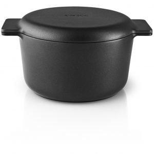 Eva Solo Nordic Kitchen Pata 20 Cm 3 L