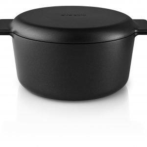 Eva Solo Nordic Kitchen Pata 24 Cm 4.5 L