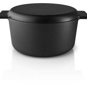 Eva Solo Nordic Kitchen Pata 26 Cm 6 L