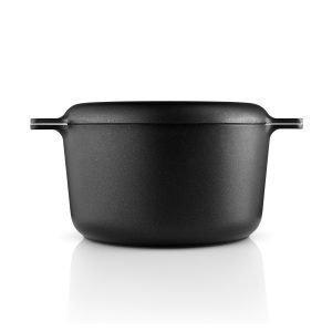 Eva Solo Nordic Kitchen Pata 3 L