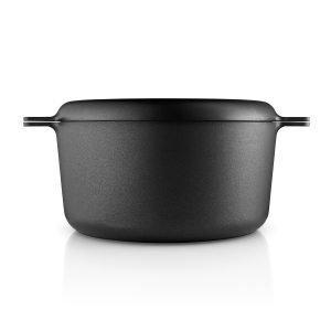Eva Solo Nordic Kitchen Pata 6 L
