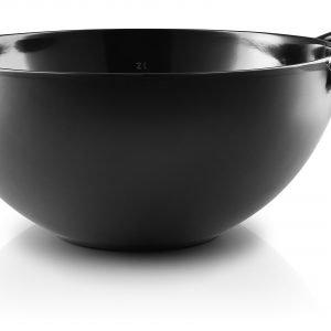 Eva Solo Nordic Kitchen Sekoituskulho 3 L