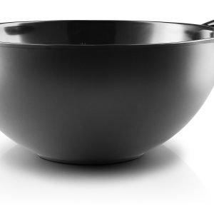 Eva Solo Nordic Kitchen Sekoituskulho 4 L