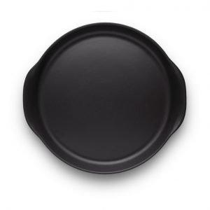 Eva Solo Nordic Kitchen Tarjoiluvati Musta 30 Cm