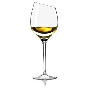 Eva Solo Sauvignon Blanc Viinilasi