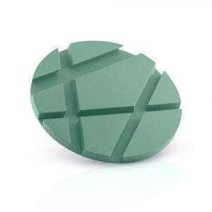 Eva Solo Smartmat Pannualunen Granite Green