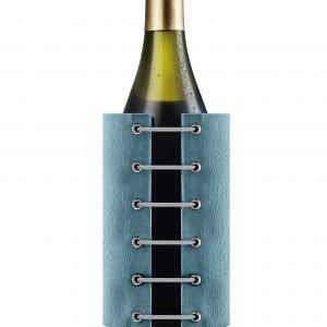 Eva Solo Staycool Viininjäähdytin Sininen