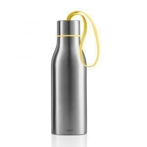 Eva Solo Termospullo Yellow Limonade 0.5 L