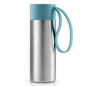 Eva Solo To Go Cup Arctic Blue 0