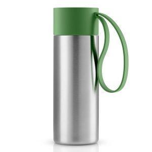 Eva Solo To Go Cup Botanic Green 0