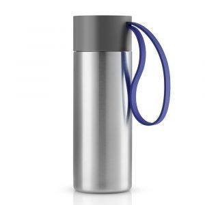 Eva Solo To Go Cup Electric Blue 0.35 L
