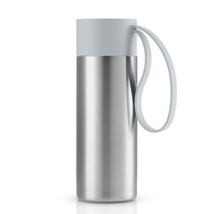Eva Solo To Go Cup Marble Grey 0
