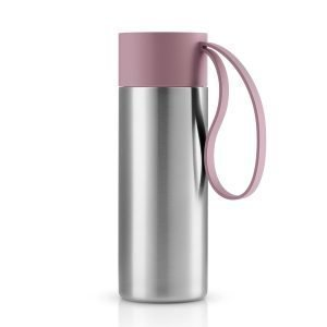 Eva Solo To Go Cup Nordic Rose 0